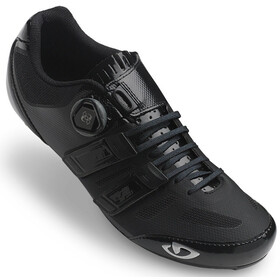 Giro Sentrie Techlace Shoes Men black